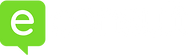 logo_econsult.png