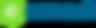 logo_econsult_RGB_fillede.png