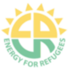 EfR_Logo2_Opaque.png