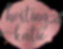 Logo3000.png