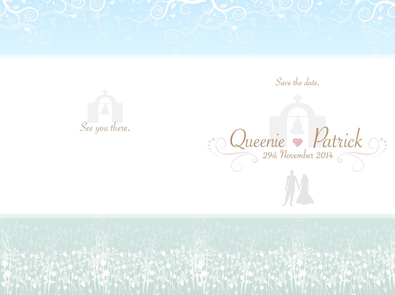 Q&P_BanquetInvCardv2-05