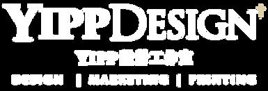 YIPPDESIGN-WEB-LOGOS-HompageBig.png
