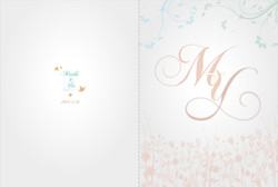 M_Y_DinnerInvCardv5_Cover copy 2