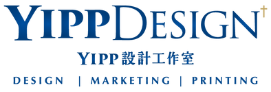 YIPPDESIGN-WEB-LOGOS-COMMERCIAL.png