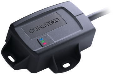 Go Rugged device.png