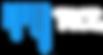 TKT logo light_3x.png