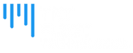 TKT logo light-2.png