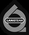 lang team.png
