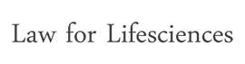gray-logo-law4lifescience-571x150-1.png