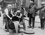 5_Prohibition_Disposal(9)_(cropped).jpg