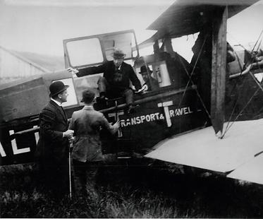 Pierwszy lot holenderskiego giganta.png