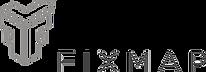 FixMap_logo1.png