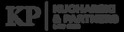 gray-logo-kucharski-571x150-1.png