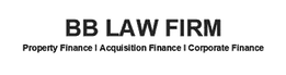 gray-logo-bblaw-751x150-1.png