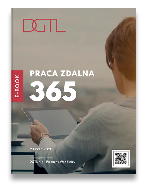 ebook_praca zdalna 365_transparent.png