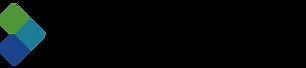 Kibil i Wspólnicy_Logo duże.png
