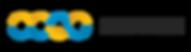 opolskie logo.png
