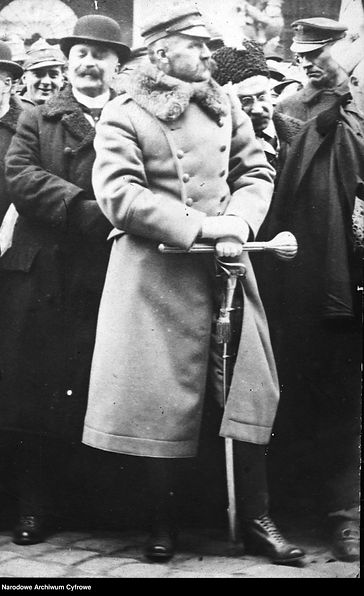 Józef Piłsudski.jpg