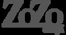 ZoZo-Design-logo1.png