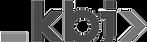 KBJ_logo.png