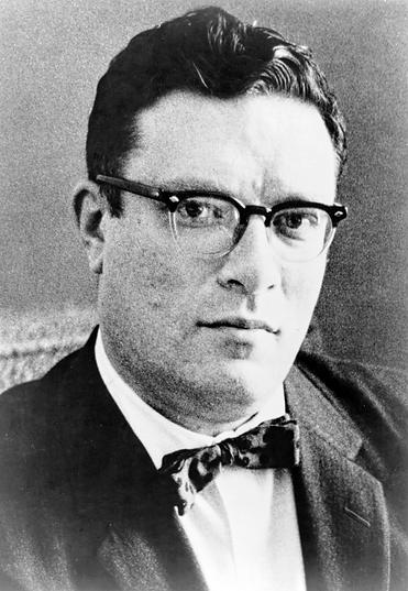 Issac Asimov.png