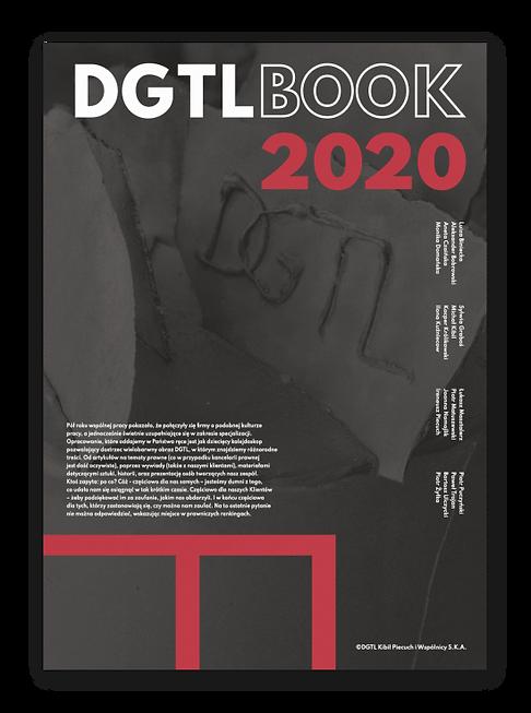 DGTLBOOK_COVER_transparent_s.png