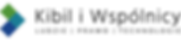 Kibil i Wspólnicy_Logo średnie.png