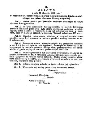 Ustawa z dn. 15 stycznia 1920.png