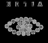 netia.png