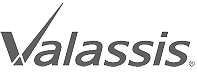 Valassis-Logo_All-Navy.png