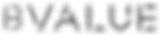 bvalue_logo_capital_v3.png