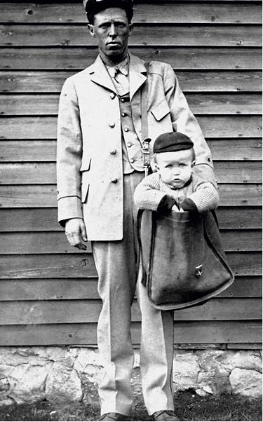 zakaz wysyłania dzieci pocztą.png