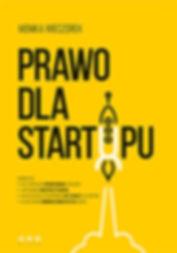 prawo dla startupu.jpg