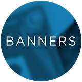 ATLAS-banners.png