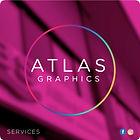 Atlas-Graphics-Online-Brochure---FEB-201