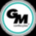LOGO - GM.png