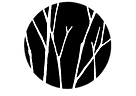Snímek_obrazovky_2020-02-15_v17.46.59_k
