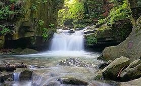 satinske-vodopady-171059-17.jpg