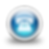 075864-3d-glossy-blue-orb-icon-business-