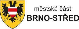 logo_Brno_stred_barevne.jpg