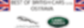 BofBcars_JLR_black.png