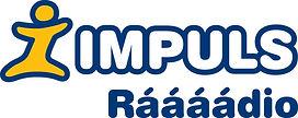 Impuls-Raaaadio-logo-nahled.jpg