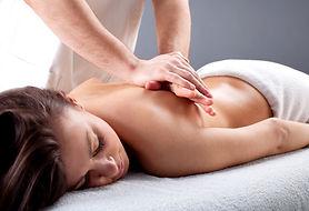 massagetherapy-1.jpg