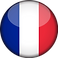 france-flag-3d-round-xl.png