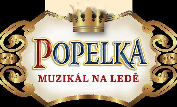 logo pop stit.png