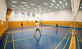 badminton-2.jpg