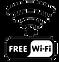 wifi kopie.png