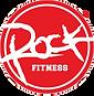 RockFitness_Logo_noWeb_FINAL_edited.png