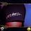 Thumbnail: OSMG X SPUNIZM OverSoul'd Tee