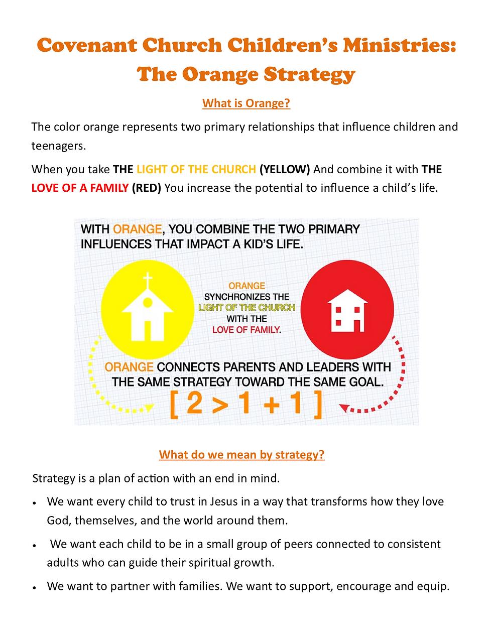 orange strategy flier.png